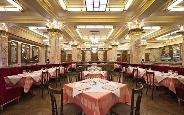 stella-restaurant-_2295385b.jpg